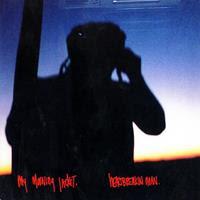 [2000] - Heartbreakin' Man [EP]