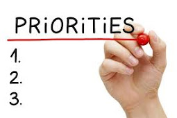 Prioritas dalam bersedekah, setiap muslim wajib memahami nya
