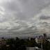 El estado del tiempo en Venezuela este martes #31Jul, según el Inameh