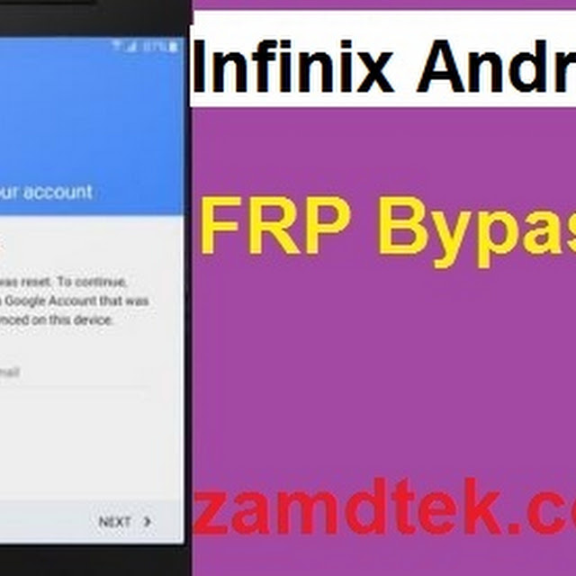 Zamdtek - Technology Tips, Phones and PC Repair, Coding