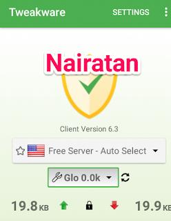 Tweakware 6.4.apk download