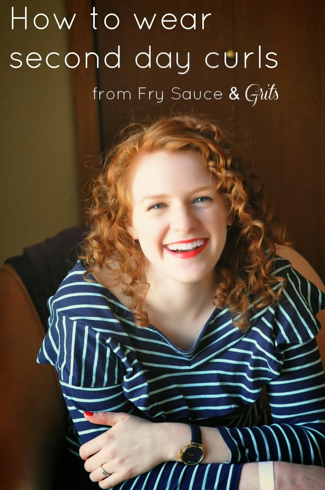 http://www.frysauceandgrits.com/2014/03/how-to-wear-second-day-curls.html