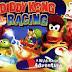 Roms de Nintendo 64 Diddy Kong Racing  (Ingles)  INGLES descarga directa