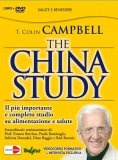 http://www.macrolibrarsi.it/video/__the-china-study-dvd.php?pn=1184