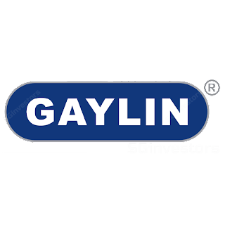 GAYLIN HOLDINGS LIMITED (RF7.SI) @ SG investors.io