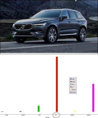 VOLVO XC60 pareri forumuri auto