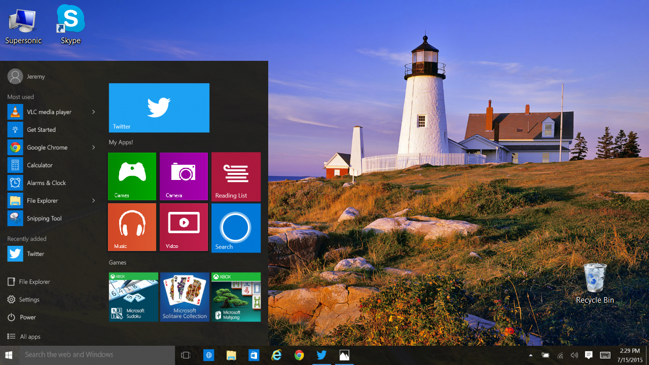 How to download windows 10 pro 32 bit iso | Windows 10 Free