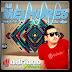 CD VOL 63 - AS MELHORES - MAIO 2017