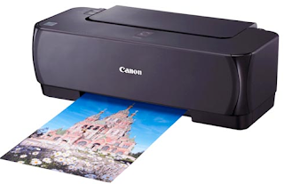 http://www.canondownloadcenter.com/2018/01/canon-pixma-ip1990-driver-software.html