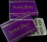www.medicrapid.com/herbalrimba.html