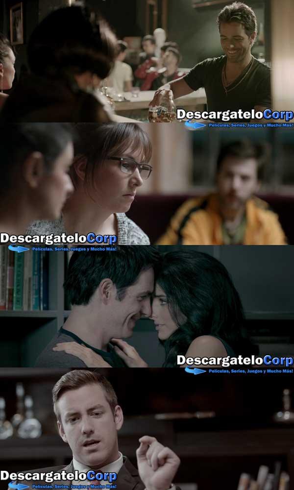 A la Mala HD 1080p Latino