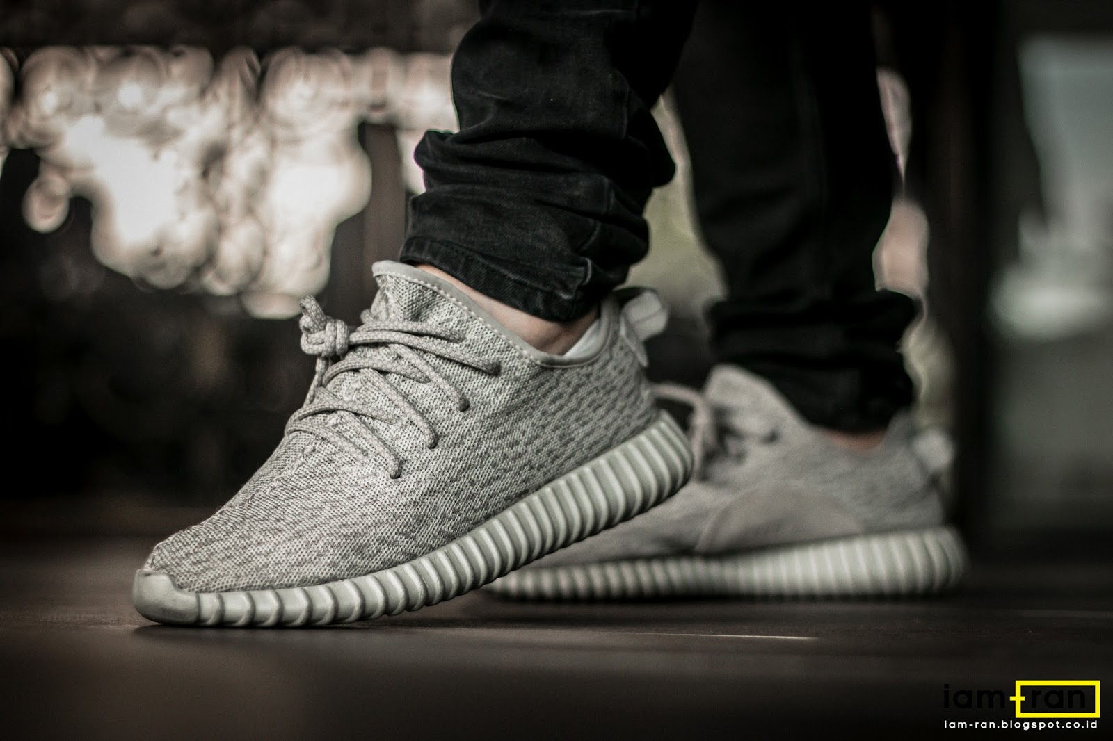 77% Off Yeezy boost 350 moonrock australia Half Sizes