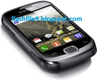 Samsung GT-S5670 Firmware (Flash File) Link Available Link available below on this page.Samsung GT-S5670 Smart Phone. You Already Know we share always upgrade firmware.