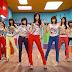 15 canciones de K-Pop que cumplen 10 años este 2019