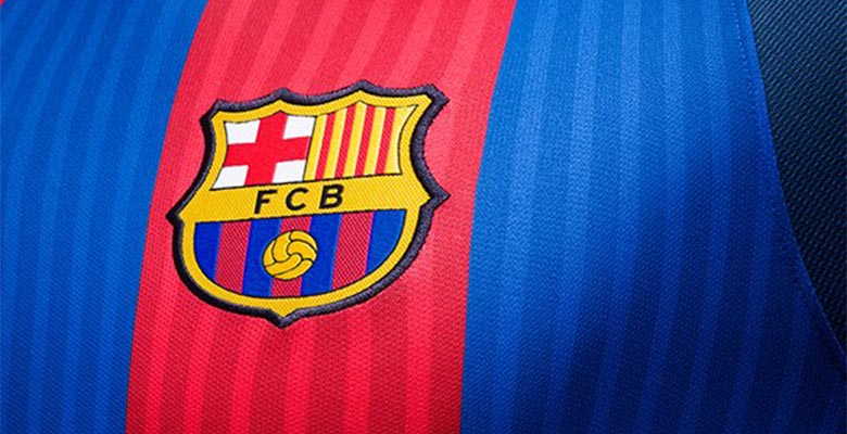 International Sports Law Ip The Adidas Fc Barcelona Trademark Dispute