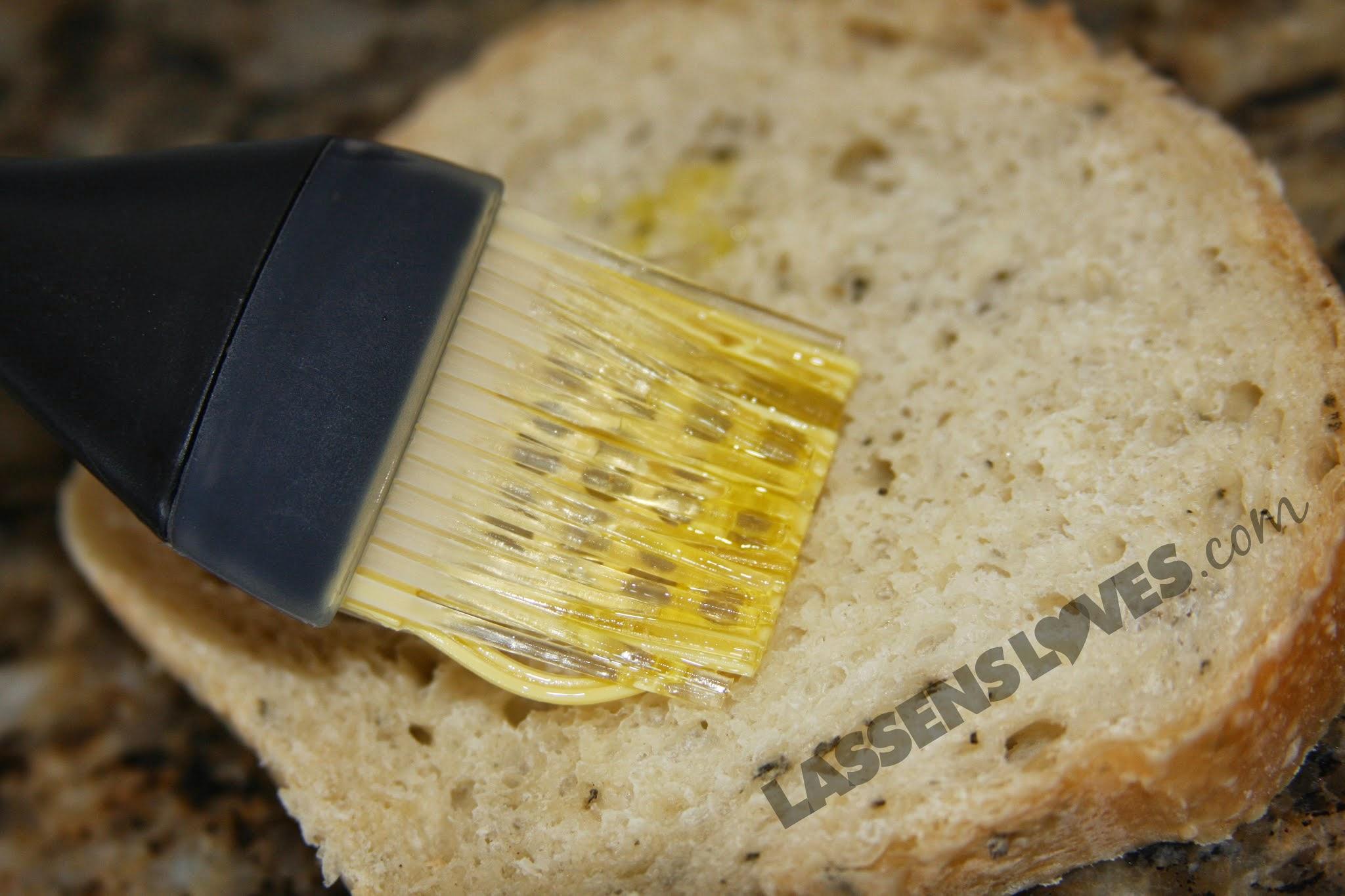 pesto+caprese+sandwich, caprese+panini, pesto+sandwich, pesto+caprese