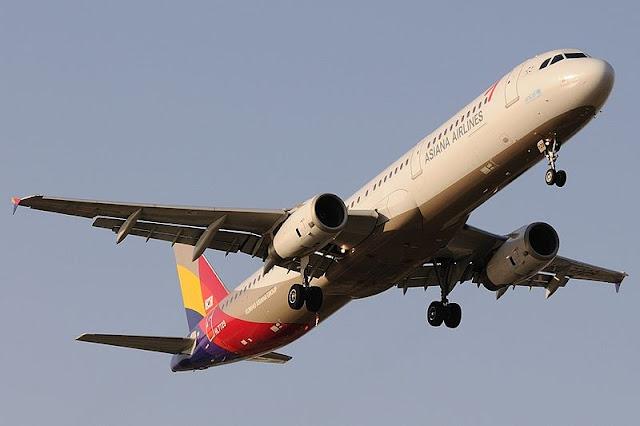 Gambar Pesawat Airbus A321 03