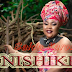 AUDIO MUSIC : Saida Karoli - NISHIKE | DOWNLOAD Mp3 SONG