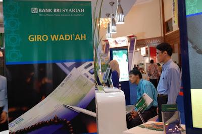 Pembiayaan Murabahah Pada Bank Syariah