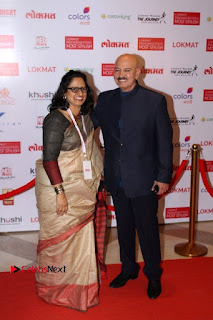 Lokmat Maharashtra's Most Stylish Award' 2016  0008.jpg