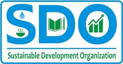 About SDO