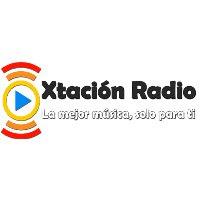 radio xtacion