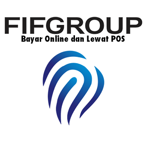 Logo FIF