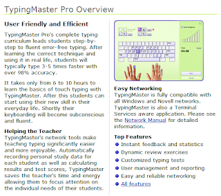 Typingmaster pro licence id and