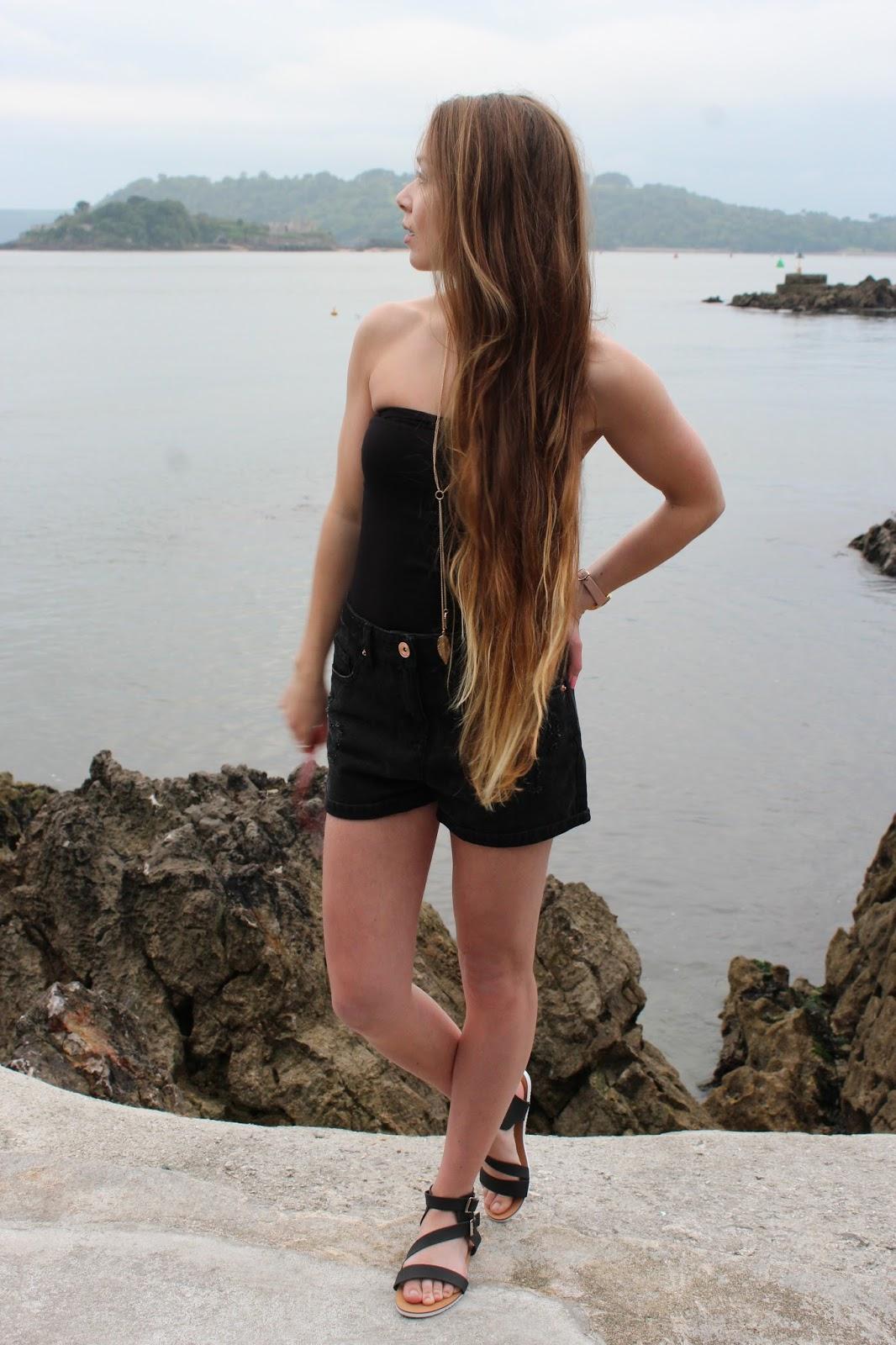 c355796389 Beach Dresses And Cover Ups Matalan