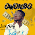 Owombo - lucky Ray