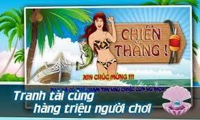 tai game cau ca cung hot girl