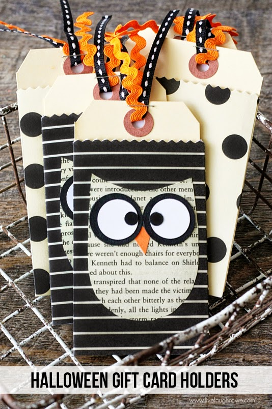 owl-gift-card-holders