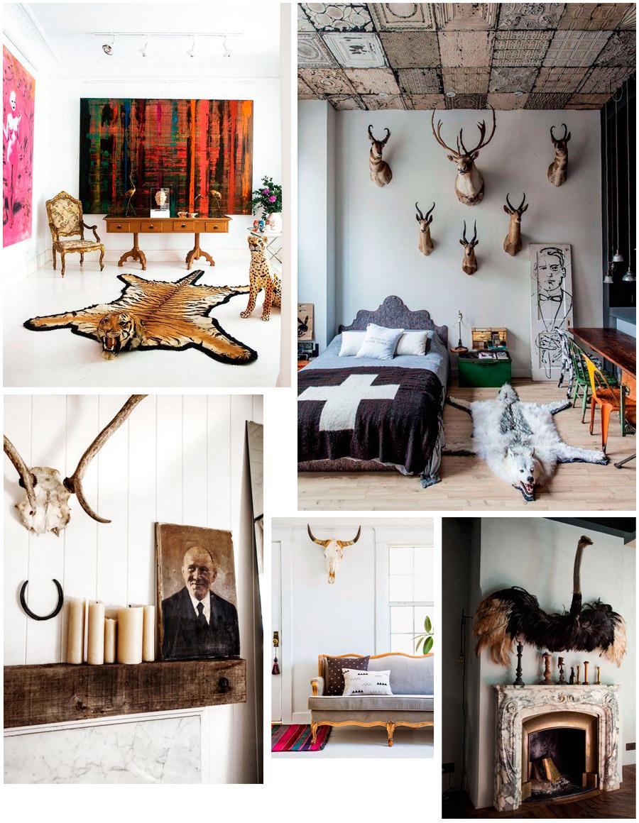 Cosas de casa decoracion rba edipresse como estilista y for Cosas de casa decoracion