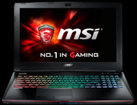 M OS CPU Speed Chipset Color Screen Size Resolution Visual Experience GPU Video Memory Key ((Direct Link)) MSI GS40 LAptop Bluetooth + WiFi Drivers