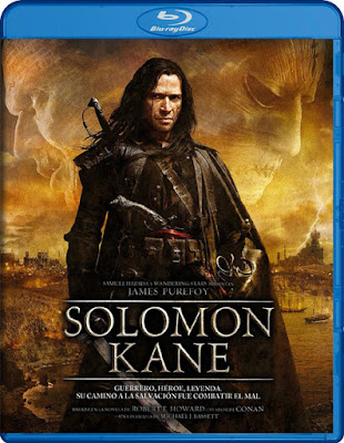Solomon Kane 2009 Eng BRRip 480p 300mb ESub world4ufree.to hollywood movie Solomon Kane 2009 brrip hd rip dvd rip web rip 300mb 480p compressed small size free download or watch online at world4ufree.to