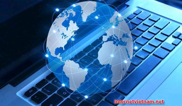 Nên Sử Dụng Mạng Internet Nào Tại Cần Thơ