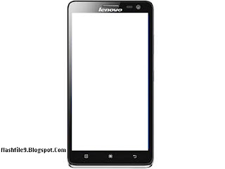 Lenovo S856 Flash FIle/ firmwareDownload link available   This post i will share with you upgrade version of lenovo Flash File. you happy to know we like to share with you always upgrade version android smartphone flash file.