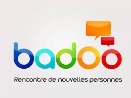site de rencontre badoo limoges