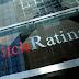 Fitch Kembali Masukkan Indonesia Dalam Peringkat Layak Investasi