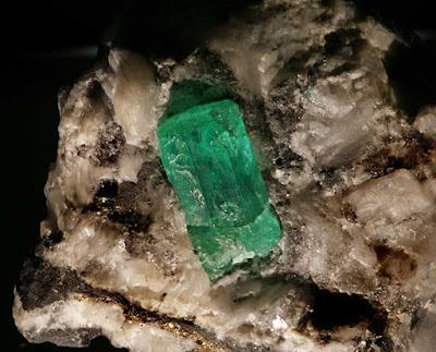 formacion de la esmeralda piedra | foro de minerales