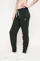 pantaloni-de-trening-reebok-femei8
