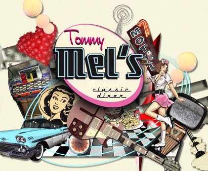 TommyMels-empleo