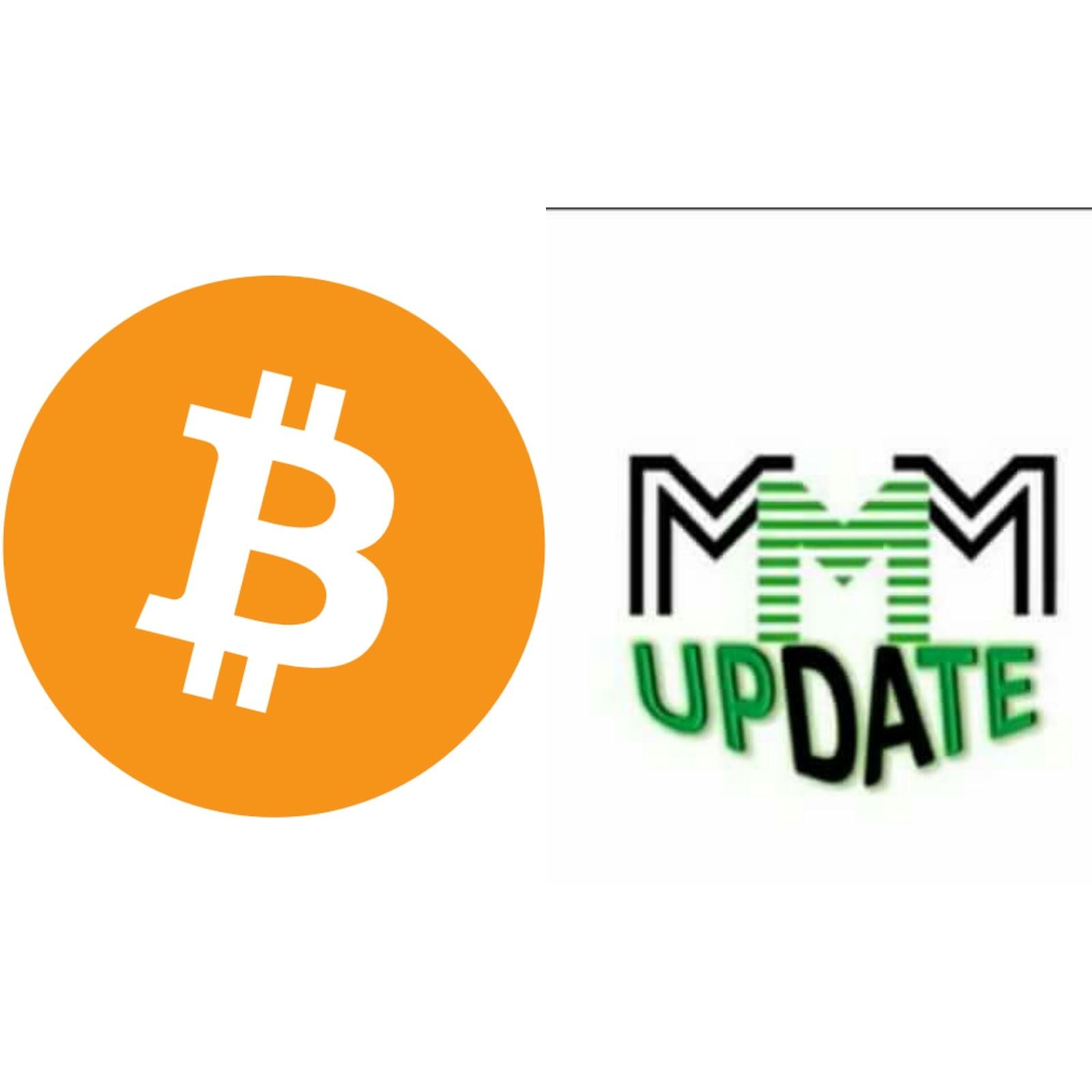 how to make free bitcoin