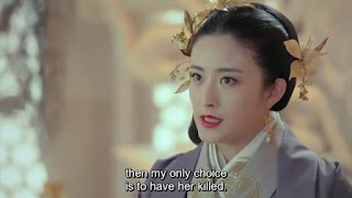 Sinopsis King is Not Easy Episode 12