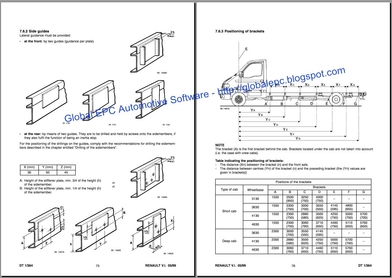 vauxhall movano wiring diagram pdf