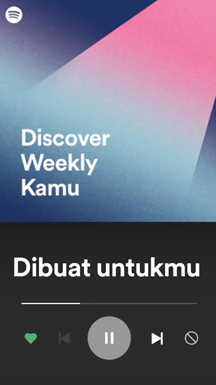 Sayang Kouta, 15 Aplikasi Download Lagu MP3 Terbaik di