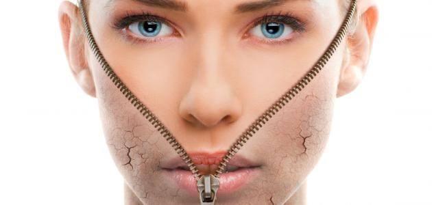 أفضل الوصفات الطبيعية لتفتيح الوجه