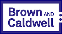 brown_and_caldwell_minority_scholarship_program