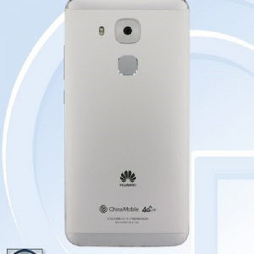 Phablet Maimang 5