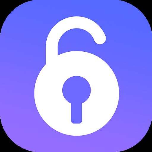 Aiseesoft iPhone Unlocker v1.0.10 Full version